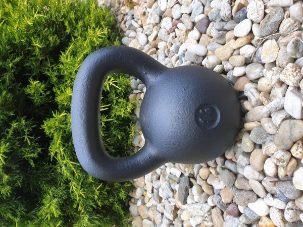 14 kg kettlebell
