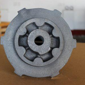 Ipari gépöntvény (1)