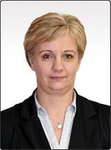Ibolya Hauptmann