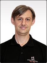 Gábor Molnár